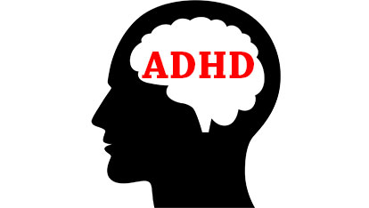 Ritalin has no long-term benefit for children with ADHD
